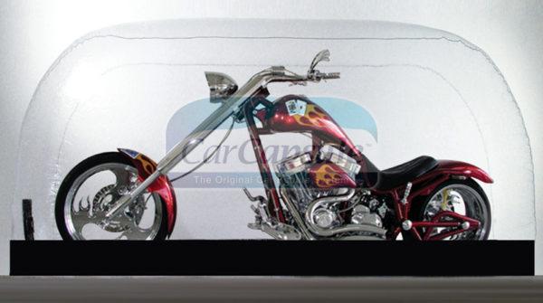 BB12-Chopper