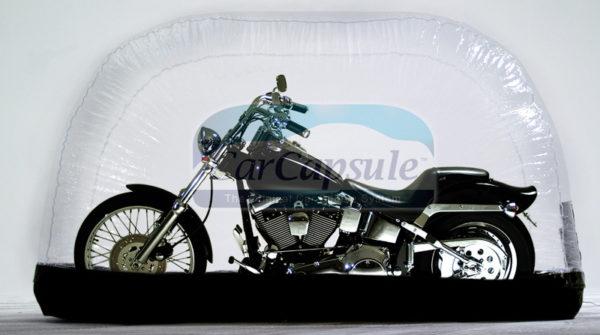 BB8-Harley