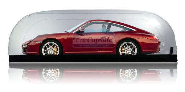 Car-Capsule2